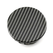 1pc 67mm/55mm Wheel Center Hub Cap for 9597375 Equinox LaCrosse 2007-2017