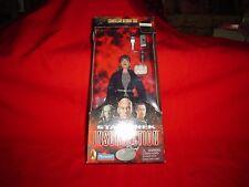 Star Trek Next Generation Insurrection [Deanna Troi] 1998 !!!!!!