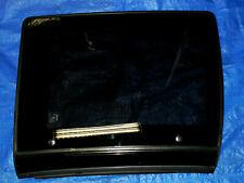 Targa Sonnendach Glasdach rechts Nissan 100 NX