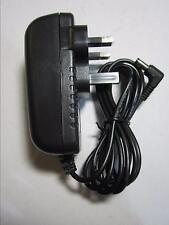 PURE Elan RV40 DAB Radio 9V AC Adaptor Power Supply S10