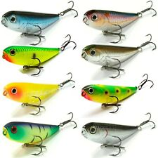 Lucky Craft Sammy 65 fishing lures Floating Surface walker 65mm / 5.8g