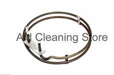 Belling Stoves New World Diplomat Fan Oven Cooker Element 1600W 082971301 9945
