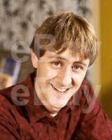 "Only Fools and Horses (TV) Nicholas Lyndhurst ""Rodney"" 10x8 Photo"