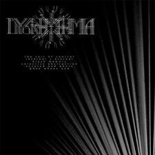 Dysrhythmia - The Veil Of Control (NEW CD DIGI)