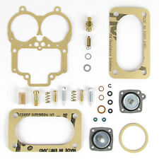 WEBER 38 DGAS/DGMS twin Carb/Carburettor Service/Overhaul Kit Mk1/Mk2 Escort etc