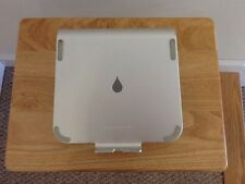 Rain Design Aluminum mSTAND Laptop Notebook Computer Stand MacBook Pro Apple Mac