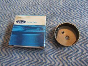 NOS 1970-1974 FORD MUSTANG TORINO 351C 351CJ BOSS HO FUEL PUMP CAM ECCENTRIC NOS