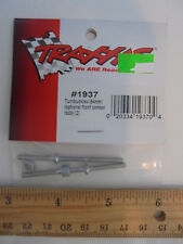 Traxxas Turnbuckles & Optional Front Camber Rods 1937