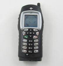 Motorola i355 Nextel Walkie-Talkie Cell Phone GOOD