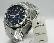 ✅ CASIO Edifice Herren-Armbanduhr Chronograph EFR-564D-2AVUEF  ✅