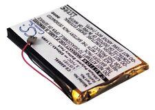 BATTERIA agli ioni di litio per SONY Clie PEG-S500C Clie PEG-S360 Clie PEG-S320 Clie peg-s500