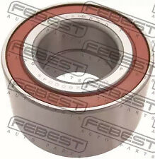 Wheel Bearing FEBEST DAC42800045