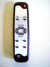 Infra-Rot Fernbedienung für NSM Musikbox ES IV / V und ES V.1