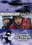 Midnight Eagle (DVD, 2008)706