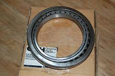 Genuine CNH 81676C1 Cojinete, Rodillo, Case, New Holland