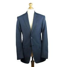 Abbigliamento da uomo blu Versace