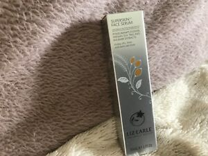 Liz Earle Superskin Face Serum 30ml - New and Boxed - Genuine Stock RRP £45