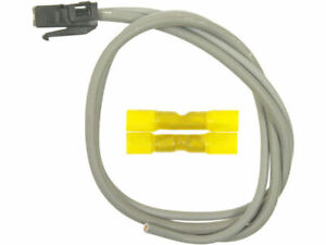 For 1992-1995 Chevrolet C1500 Suburban Junction Block Connector SMP 82811RF 1993