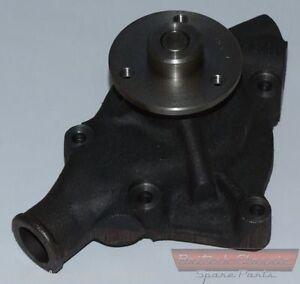 Water Pump - MG MGC & MGC GT, Austin 3.0L