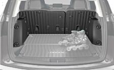Genuine OEM Acura 2019 RDX Cargo Protector 08P42-TJB-200