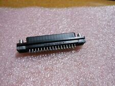AMP CONNECTOR PART # 745080-4