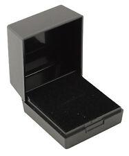 10 X NERO Series Ring Boxes (nr)