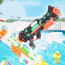 Wasserpistole Spielzeug kompakte Wasserpistole mit Power 10m Reichweite / 1200ml
