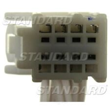 Headlight Switch Connector Standard S-1073