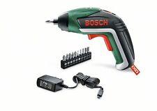 Bosch IXO V 3,6V Mini Akkuschrauber (5 .Generation) mit 1,5 Ah Neu&Ovp