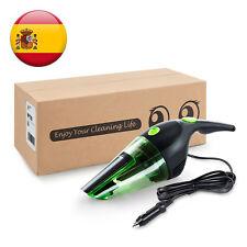 Aspirador para Coche PUPPYOO WP708 Aspirador Portátil de Coche Aspirador de Mano