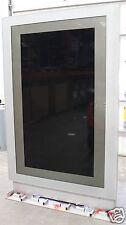 "Lg-Mri BoldVu Bv72P-Dhh-Fsd-L24 Free Standing 72"" Outdoor Digital Display Screen"