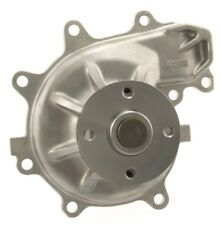 New Water Pump  Aisin  WPG027