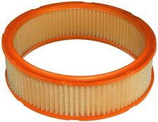 Fram CA179A Air Filter Extra Guard Round Plastisol Air Filter BUICK CHEVY TRUCK