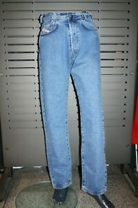 Diesel Jeans NEW SADDLE stone neu Karottenschnitt 100% Baumwolle Berlin