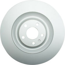Meyle Disc Brake Rotor fits 2004-2009 Audi A8 Quattro S8  MFG NUMBER CATALOG