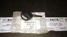9170JV - Lock key PEUGEOT 206/207