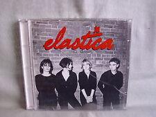 Elastica- Same- GEFFEN Canada 1995
