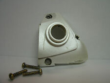 USED SHIMANO REEL PART Stradic 2000 FE Spinning Reel - Body Side Cover - Lot D