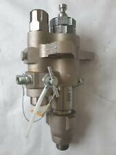 Graco Xtreme 68 : 1 Pump Lower - Xtreme Seal