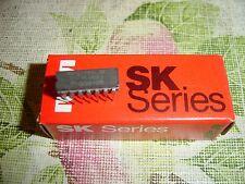 RCA SK74LS86 TTL INTEGRATED CIRCUIT REPL ECG74LS86, NTE74LS86 sk