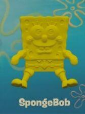 SPONGEBOB SQUAREPANTS movie BOWL BUDDY cereal toy sponge bob kelloggs SEALED