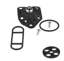 TMP Kit Réparation de robinet d'essence YAMAHA SRX 600 / XV 125 250 750
