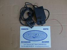 Centralina interfono originale Piaggio X9 500 Evolution 2003-2006
