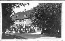 CP Suisse - Liestal - Hotel Bad Budendorf