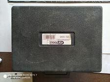 KS TOOLS 150.1695 Profi electronic stethoscope Noise detector