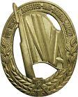 DDR B.0796 Militärsportabzeichen NVA