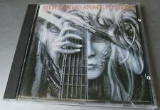 STEVE STEVENS Atomic Playboys CD Germany