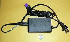 AC/DC Power Supply #0957-2242 Adapter For HP Deskjet Printers 32Vdc/625mA