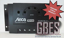 Steca PRS Series 20A IN 20A Load Solar Regulator 12V/24V PRS2020- GENUINE STECA