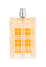Burberry Brit by Burberry 3.3 / 3.4 oz EDT Perfume for Women Tester